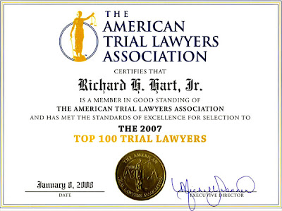 how long does it take to become a lawyer, how to become a lawyer 1