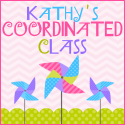 Kathys Coordinated Class