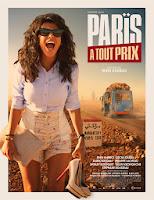 Paris a toda costa (2013) online y gratis