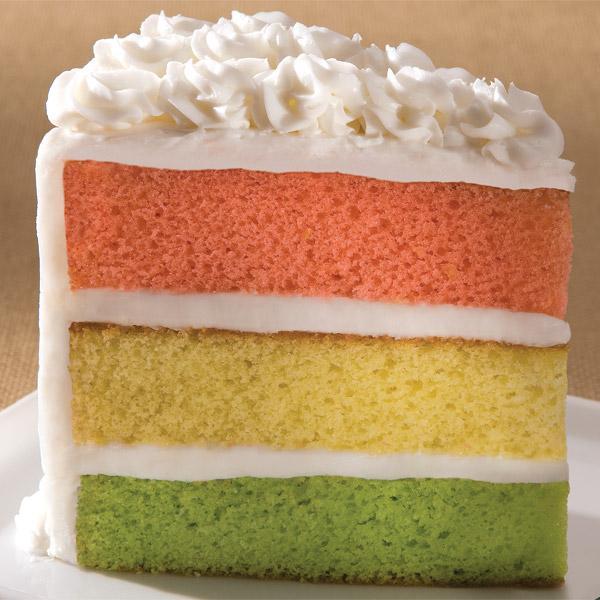 The Desserts Whisperer The Origin Of Birthday Cake
