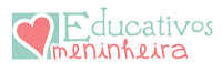 Educativos meninheira