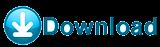 Cara mengatasi Limit Download Di Tusfile(Full Speed)