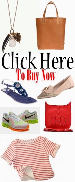 http://www.luxurywholesaleonline.com/?hop=wasif007