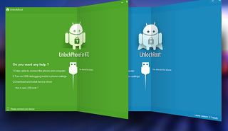 http://english-style-bedsheet.blogspot.com/2014/06/cara-root-hp-android-semua-versi-dan.html
