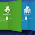Cara Root Hp Android Semua Versi dan Jenis Handphone UnlockRoot