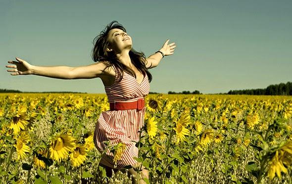 salud-felicidad