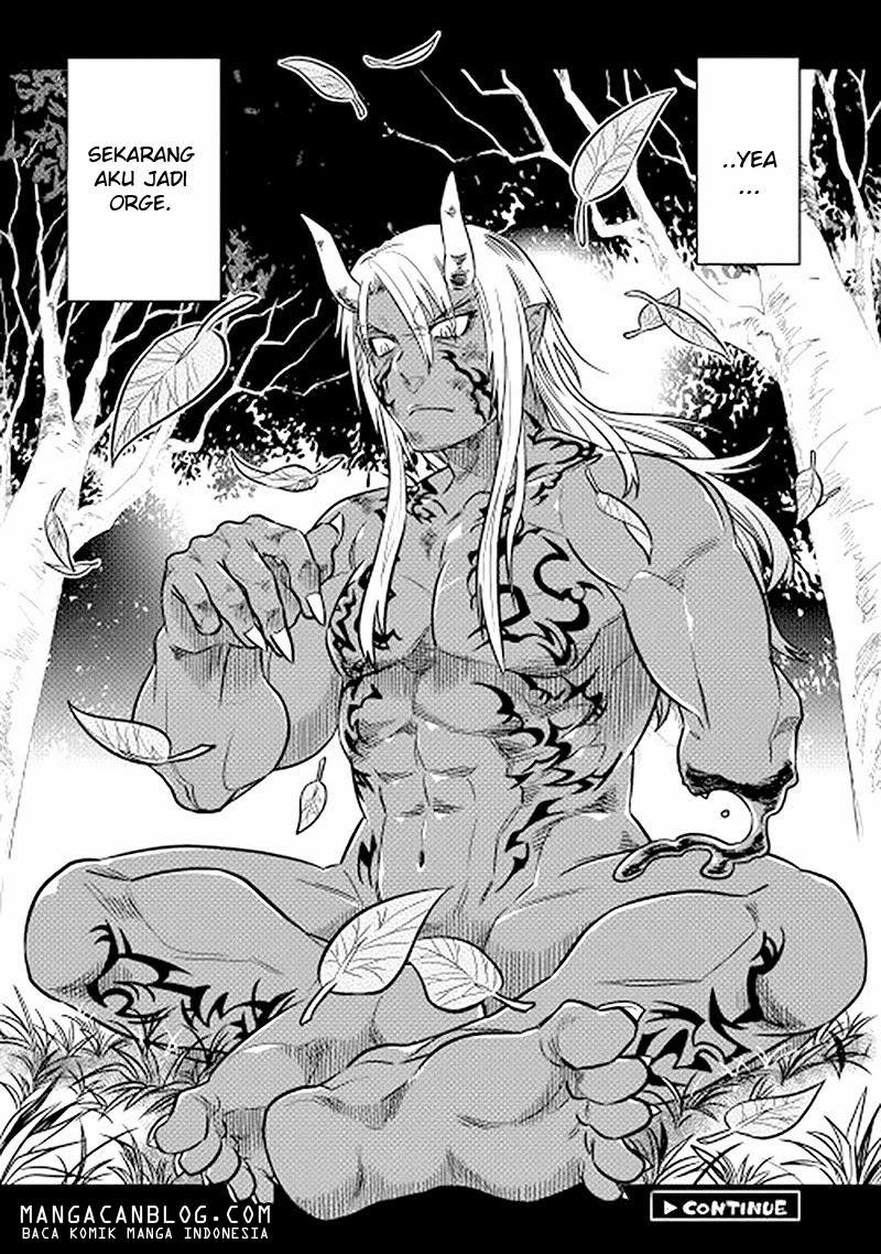 Dilarang COPAS - situs resmi www.mangacanblog.com - Komik re monster 011 - chapter 11 12 Indonesia re monster 011 - chapter 11 Terbaru 22 Baca Manga Komik Indonesia Mangacan