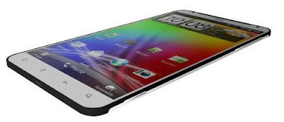 Samsung, Galaxy S3, 7 mm thin, Quad-core CPU,