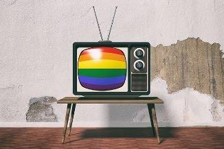 Tony Berbece 🔴 Dragă Pro TV, ai ajuns să fii promotorul homosexualității în România...