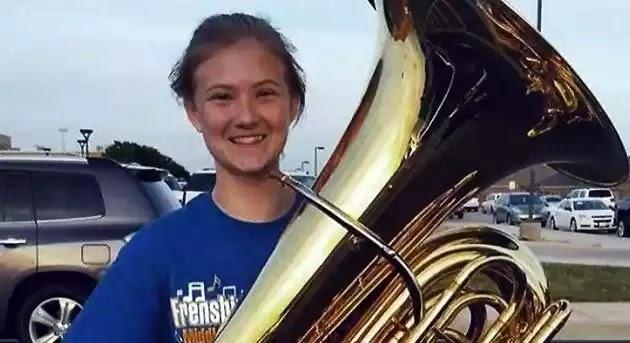 14χρονη πέθανε στην μπανιέρα μόλις άγγιξε το κινητό της