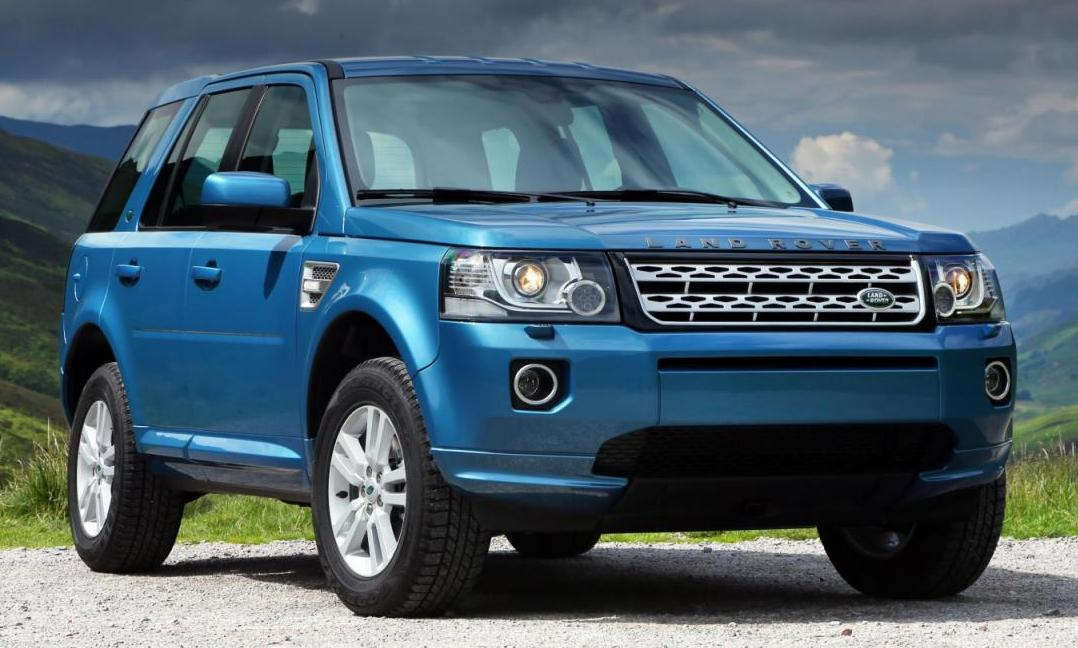[Resim: Land+Rover+Freelander+2+1.jpg]