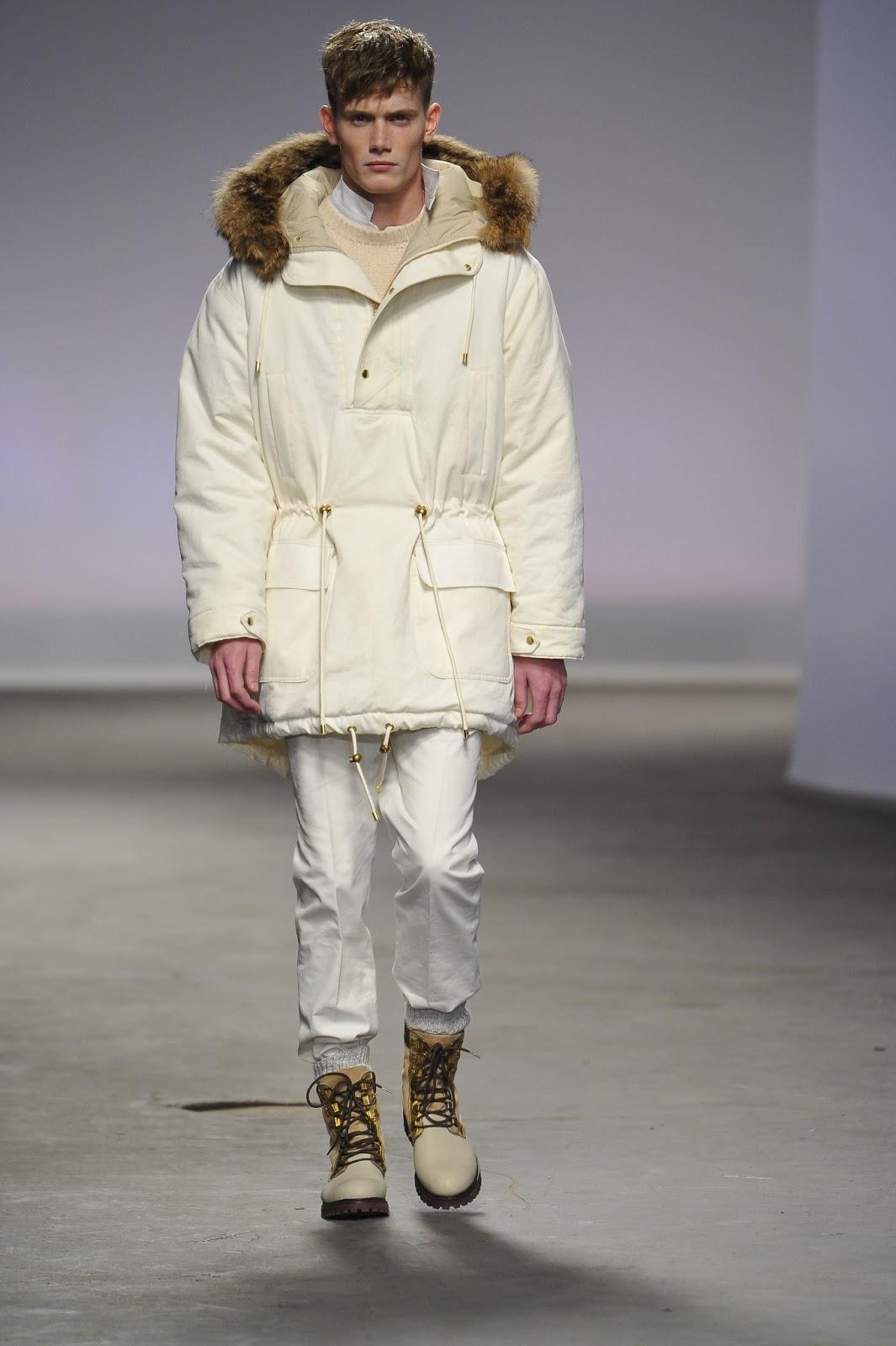 7d48fc58ee6 london streetwear - Ecosia