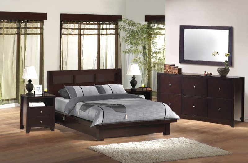 Great Modern Wooden Bedroom Furniture 800 x 525 · 69 kB · jpeg