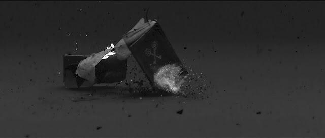 Woodkid-iron-cae-libro-hechizos