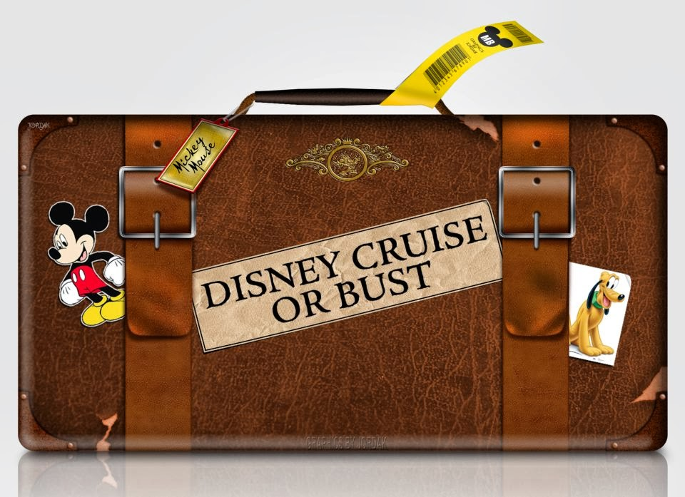 Saving for a Dream: Credit Card and Payment Strategies for Disney ...