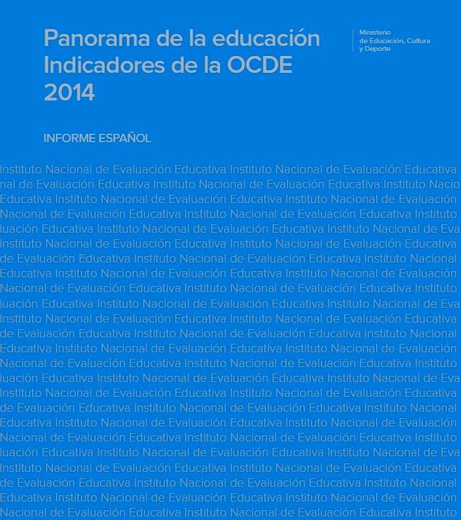 http://www.mecd.gob.es/dctm/inee/indicadores-educativos/panorama2014/panorama-de-la-educacion-2014informe-espanol-05-sep-.pdf?documentId=0901e72b81a722ac