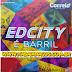 Baixar - Edcity É Barril - Verão Studio 2015