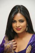 Akanksha Glam pics-thumbnail-11