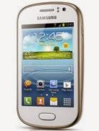 Harga Samsung Galaxy Fame1 Daftar Harga HP Samsung Android  2015
