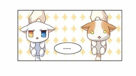 Dưới Móng Vuốt Mèo Chap 1 - Next Chap 2