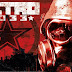 Metro 2033 Wars v1.58.6 Mod Apk  (Unlimited Money)