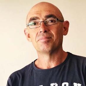 El Blog de Eduardo Zorrilla, portavoz municipal de Adelante Málaga