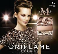 Catalog Oriflame C15 2011
