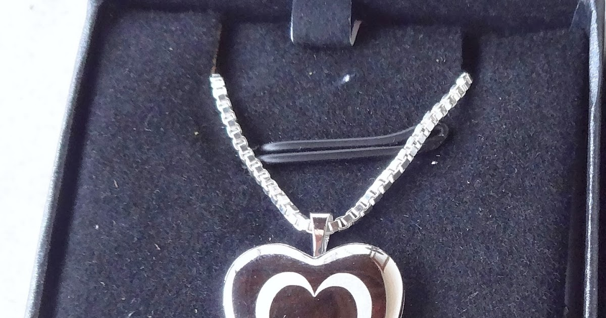 How To Make An Easy Locket Fast For Kids