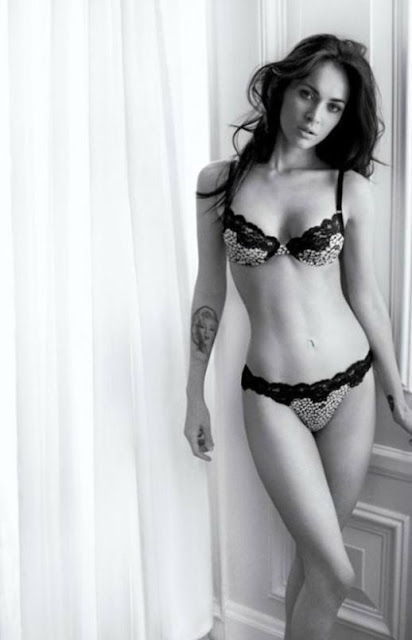 The 20 Hottest Photos of Megan Fox, Megan fox sexiest photos, megan fox bikini photos, megan fox bikini photos, megan fox cleavage photos, megan fox bug boobs photos, megan fox sexy stunning photos, megan fox scandals, megan fox beach bikini photos, megan fox big ass photos