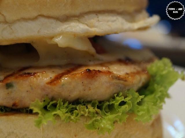 Hard Rock Cafe Review | Bangalore, Foodie land blog
