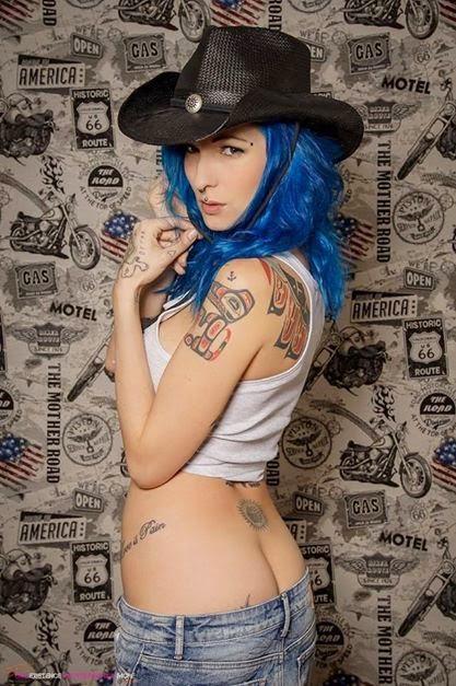 tattoo studio marburg sextoys
