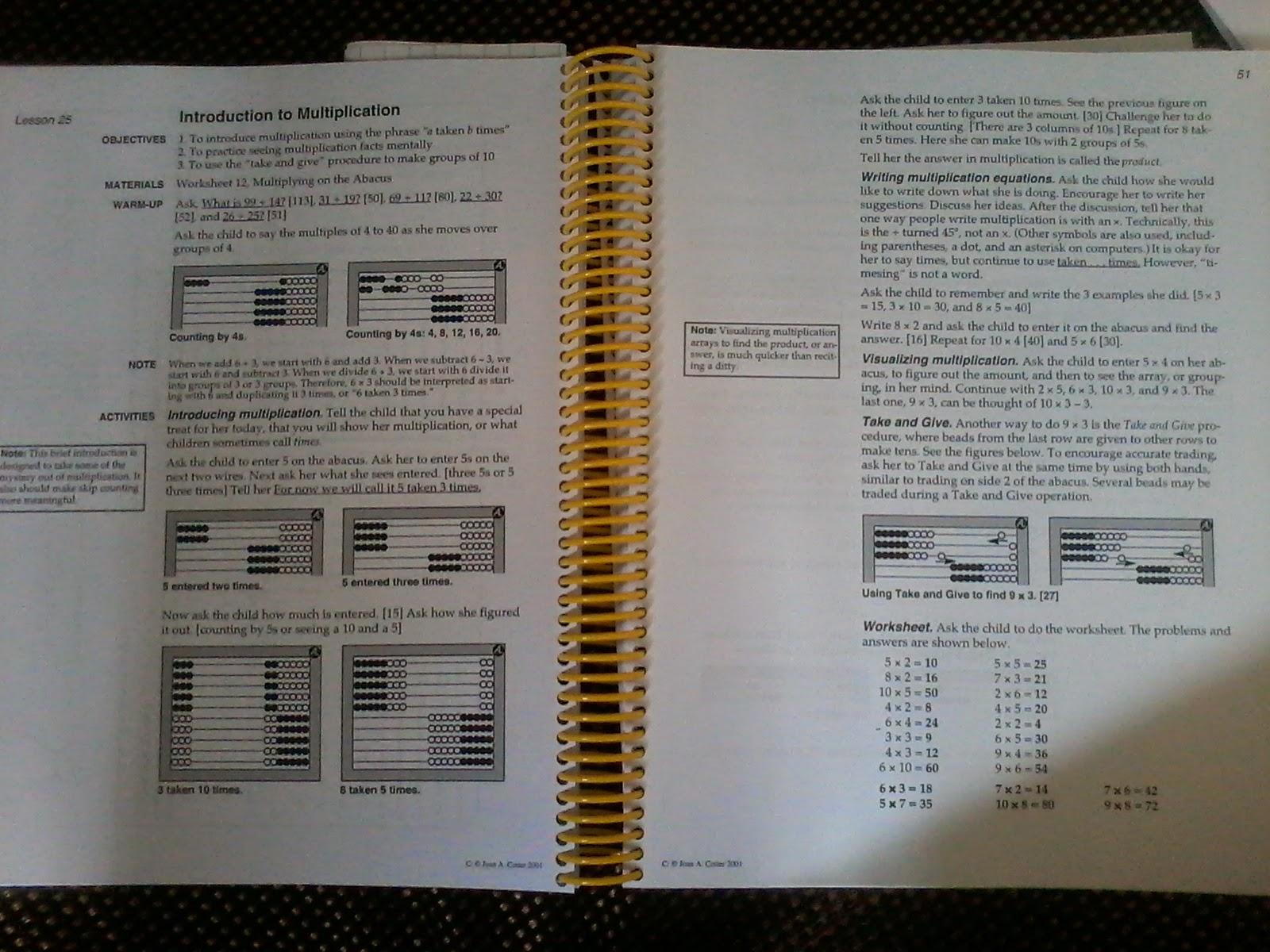 Three Js Learning June 2014