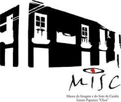 MISC - MUSEU DA IMAGEM E DO SOM DE CUIABÁ