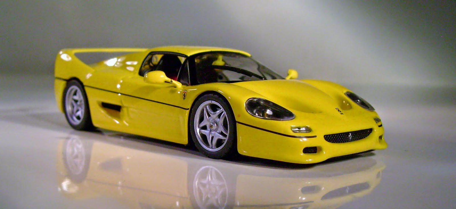Colección coches de Rally a escala - Los más grandes coches de rallye F5095DSC01896EDCUT