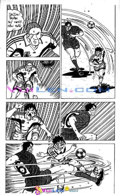 Jindodinho - Đường Dẫn Đến Khung Thành III Tập 67 page 86 Congtruyen24h