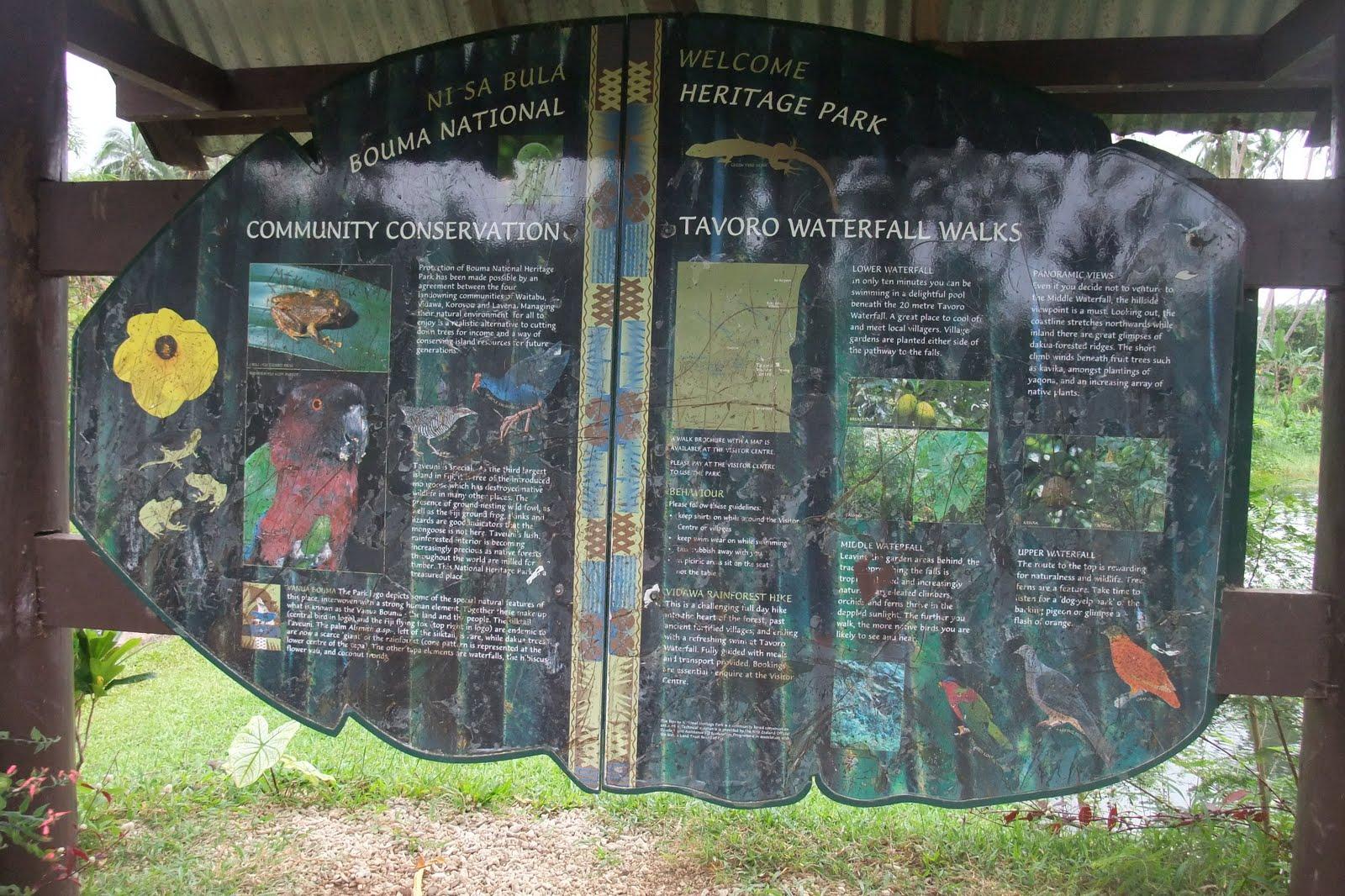 http://3.bp.blogspot.com/-yNhuYjL7Gtw/TiEnezBqmmI/AAAAAAAAARo/KgIEy05i3mc/s1600/day+14+and+15+taveuni+rtw+fiji+099+bouma+national+park.JPG