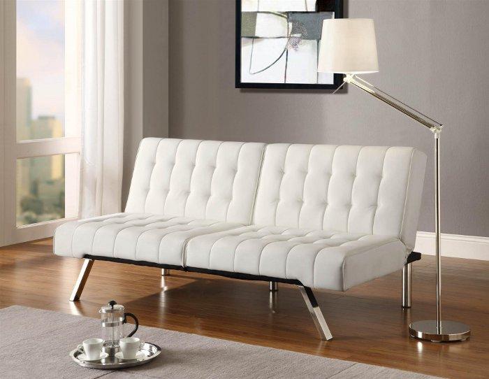 craigslist futons for sale Roselawnlutheran