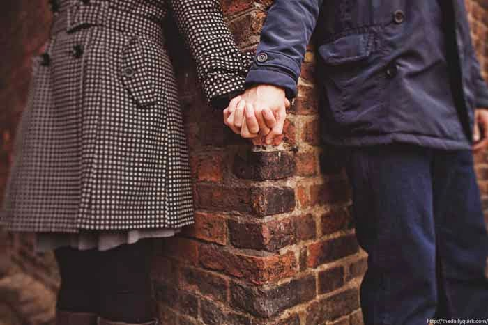 Tips Menjaga Hubungan Jarak Jauh Agar Tetap Langgeng