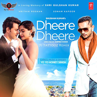 Dheere-Dheere-Yo-Yo-Honey-Singh-Dj-Tattooz-Remix