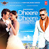 Dheere Dheere Se - Yo Yo Honey Singh - Dj Tattooz Remix