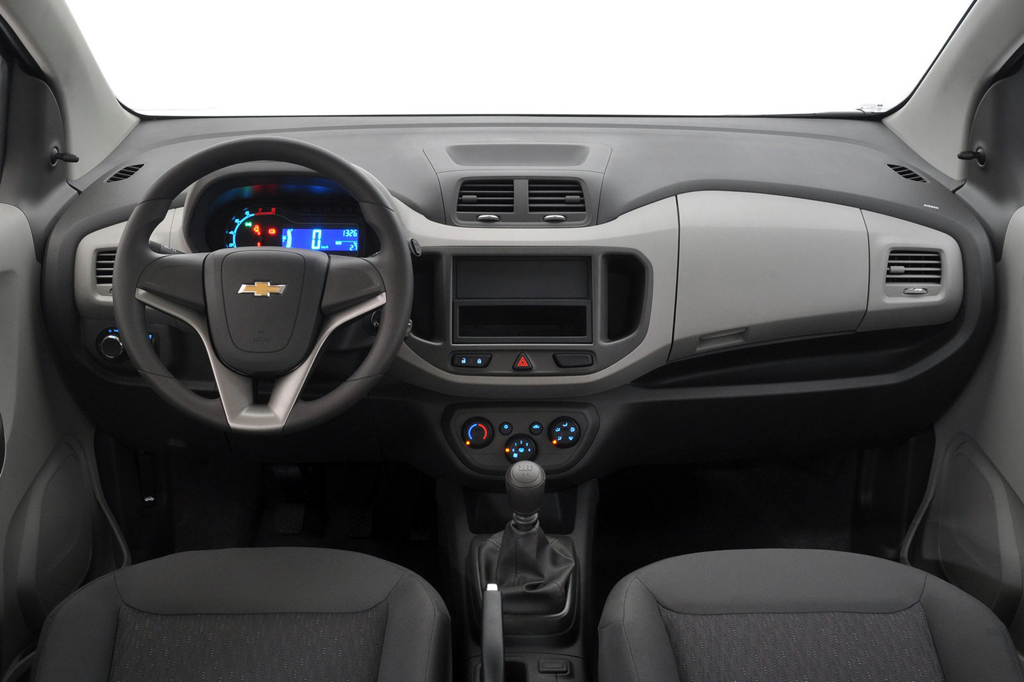 New Car Release 2013 2013 Chevrolet Spin Review Price Interior