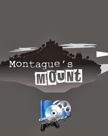 Montagues Mount PC Full Español