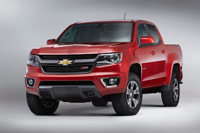2016 Chevy Duramax Specifications Review Rumors
