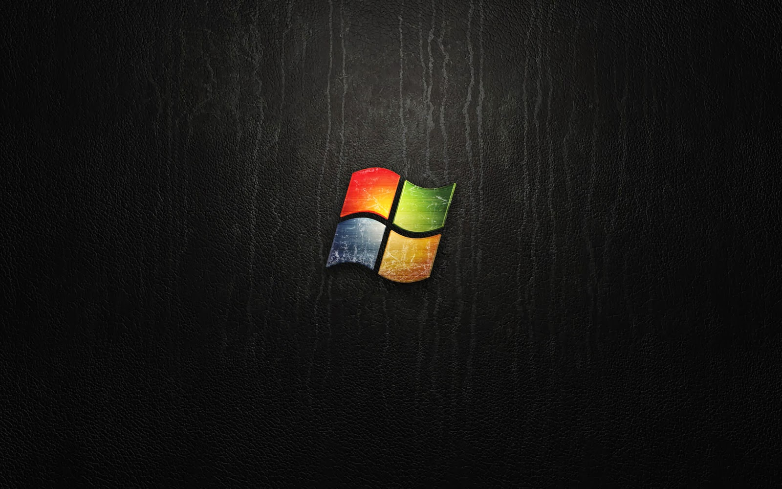 dark windows wallpapers - top wallpaper desktop