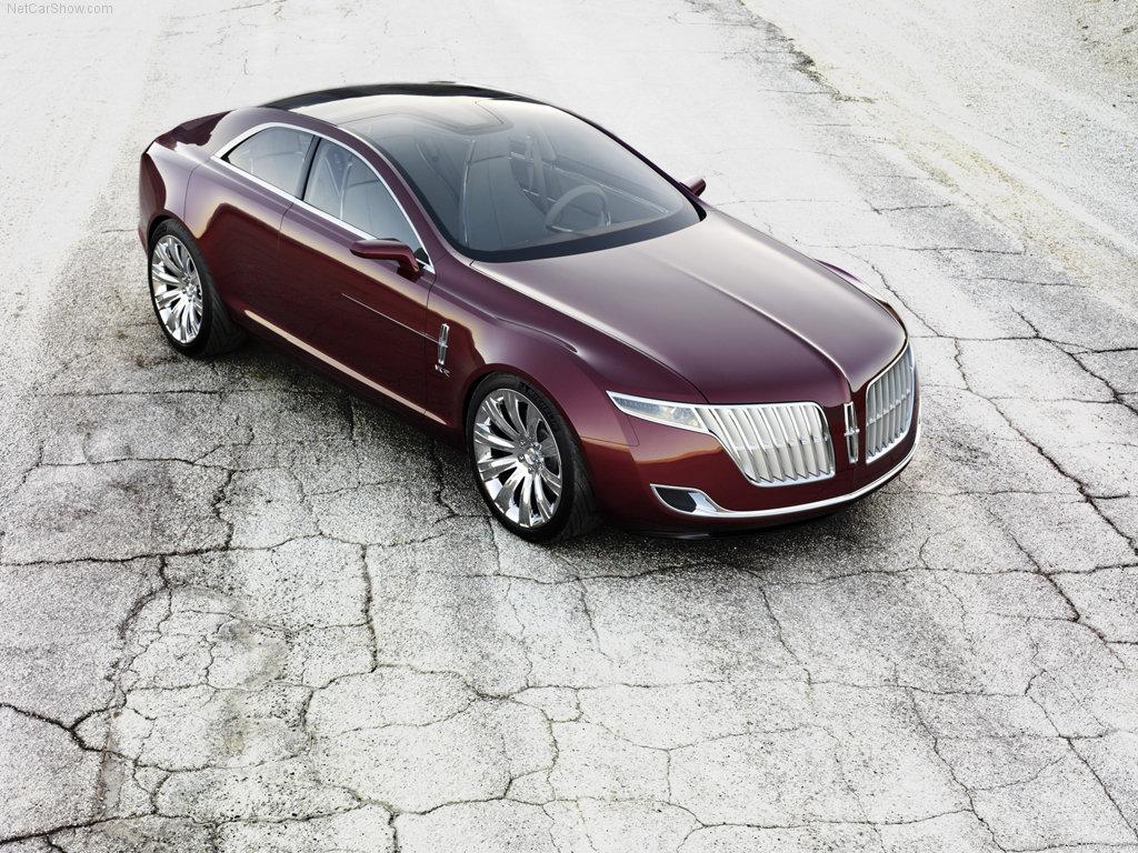 http://3.bp.blogspot.com/-yNr2A_Ssky4/Thkwb-uW-TI/AAAAAAAABew/aUmMrBdj-5I/s1600/Lincoln+concept+b.jpg