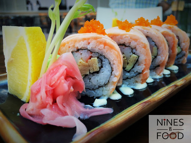 Nines vs. Food - Yumi Century City Mall-11.jpg
