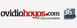 Noticias del Cauca al instante!