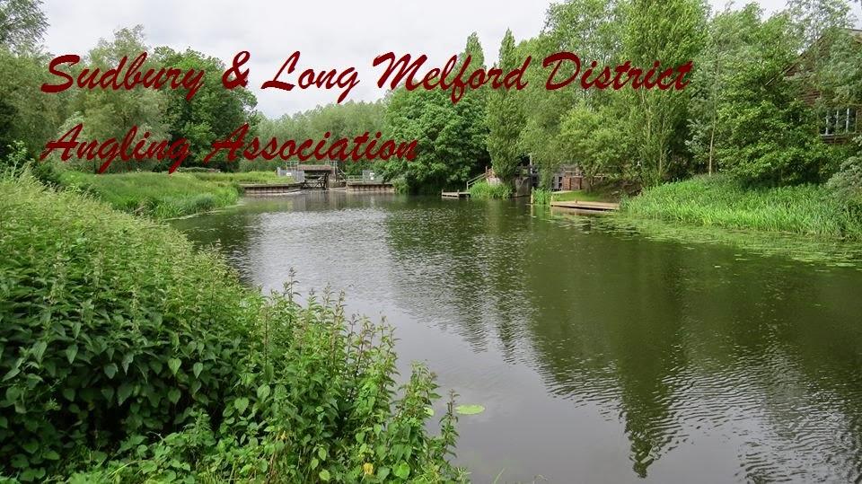 Sudbury & Long Melford District Angling Association