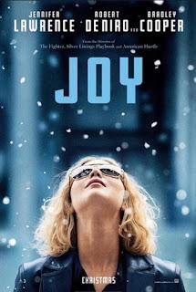 Joy ( 2015 )