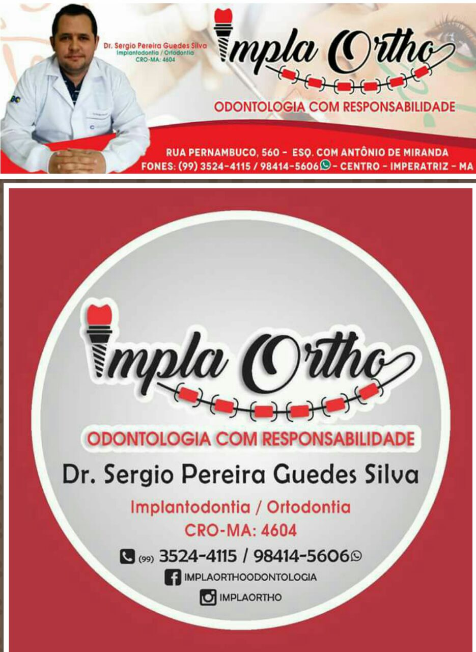Impla Ortho
